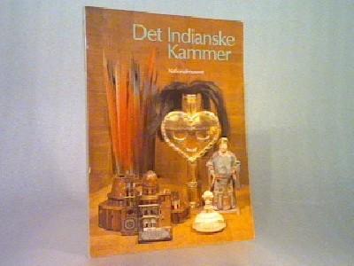 Det Indianske Kammer