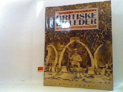 Britiske billeder