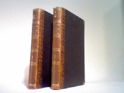 Den danske Stats Historie fra 1814-1848
