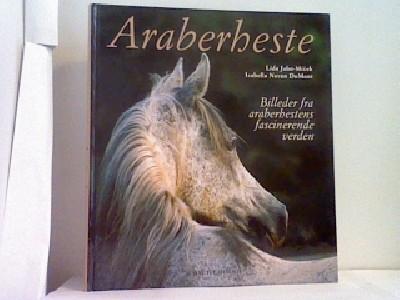 Araberheste