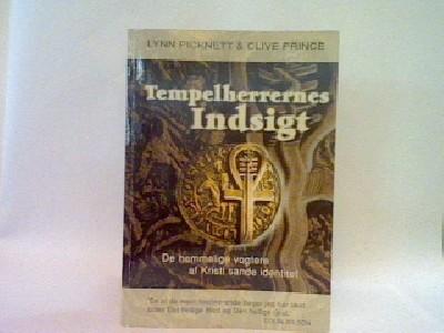 Tempelherrernes indsigt