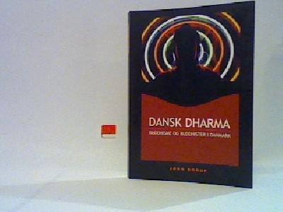 Dansk dharma