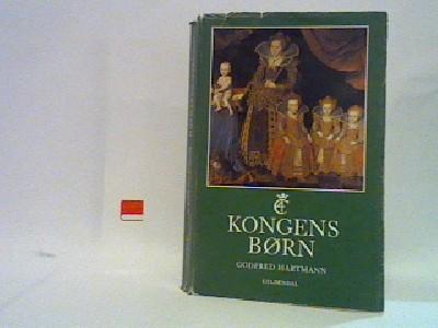 Kongens børn