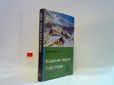 Alaskas sidste eskimoer