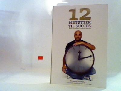 12 minutter til succes