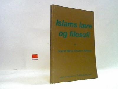Islams lære og filosofi