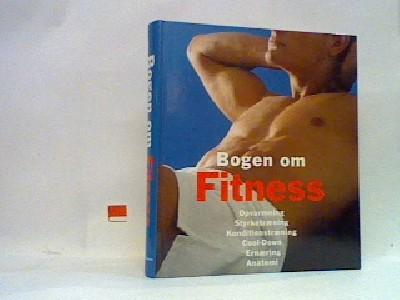 Bogen om fitness