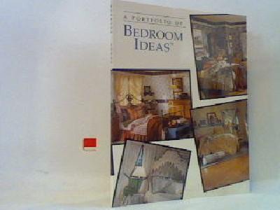 A Portfolio of Bedroom Ideas