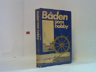 Båden som hobby