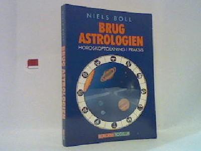 Brug astrologien