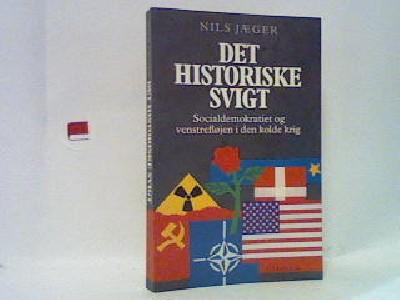 Det historiske svigt