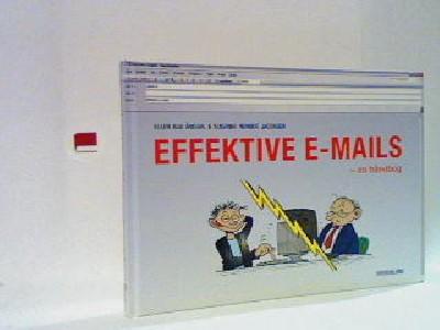 Effektive E-mails