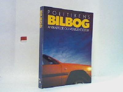 Politikens bilbog