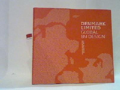 Denmark Limited