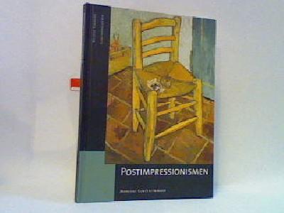 Postimpressionismen