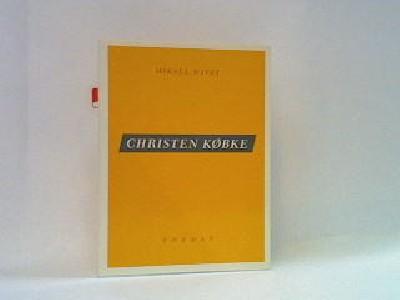 Christen Købke