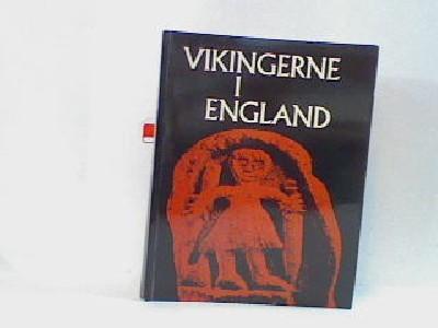 Vikingerne i England