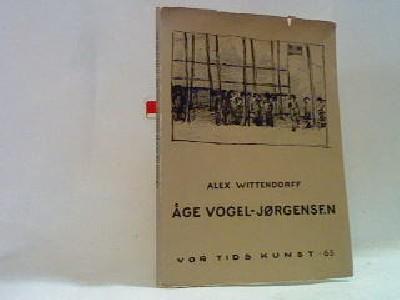 Åge Vogel-Jørgensen