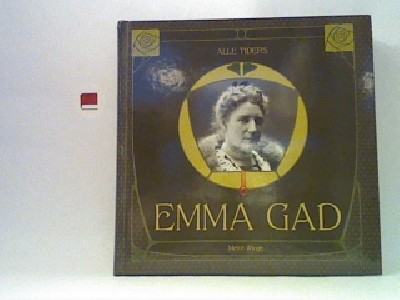 Alle tiders Emma Gad
