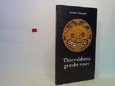 Thorvaldsens græske vaser