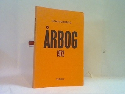 Årbog 1972