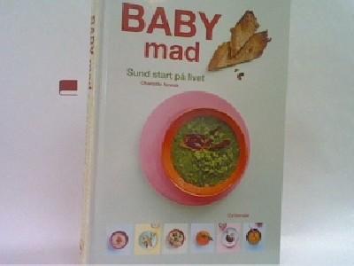 Babymad