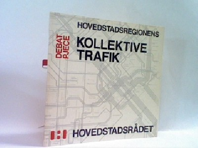 Hovedstadsregionens Kollektive Trafik