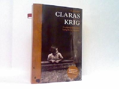 Claras krig