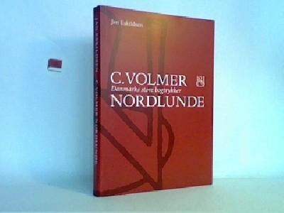 C. Volmer Nordlunde