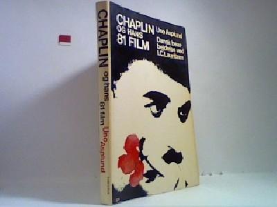 Chaplin og hans 81 film