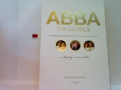 ABBA Treasures