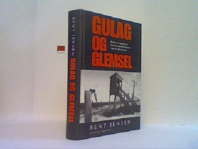 Gulag og glemsel