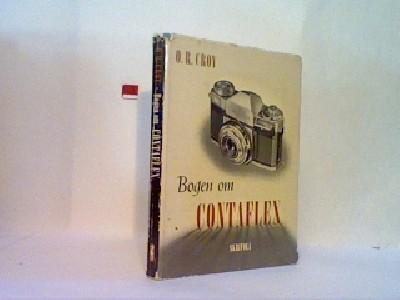 Bogen om contaflex