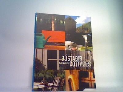 Bustadir Icelandic Cottages