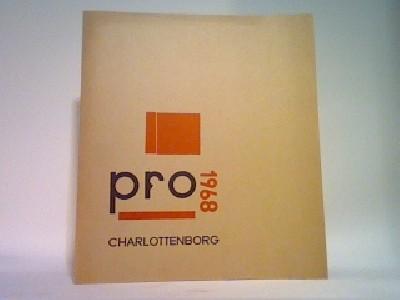 PRO-68 Charlottenborg