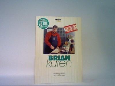 Brian-kuren