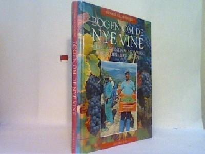 Bogen om de nye vine