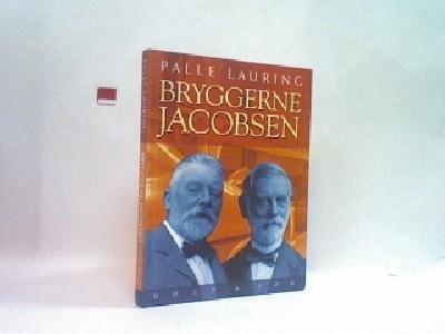 Bryggerne Jacobsen