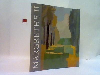 Margrethe II