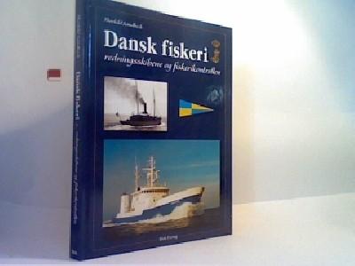 Dansk fiskeri