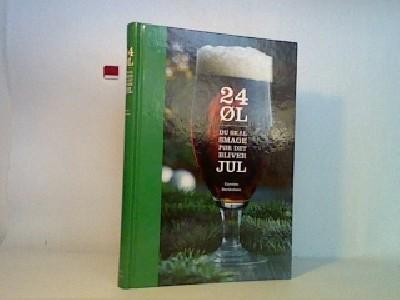 24 øl du skal smage før det bliver jul