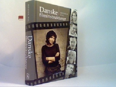 Danske filminstruktører
