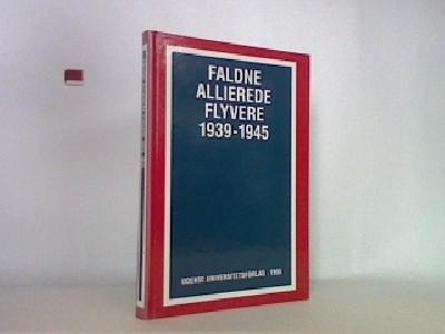 Faldne allierede flyvere 1933-1945