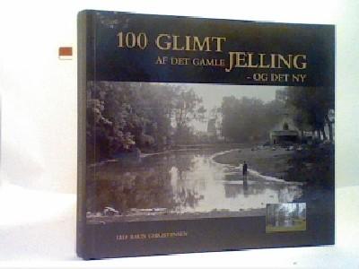 100 glimt af det gamle Jelling