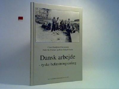 Dansk arbejde