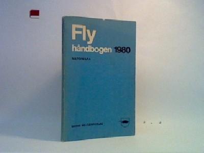 Flyhåndbogen 1980