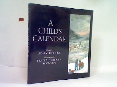 A Child's Calender
