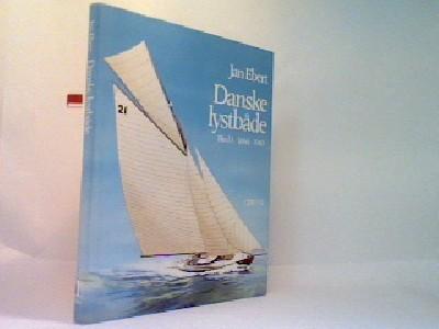 Danske lystbåde