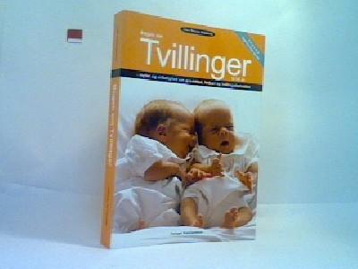 Bogen om tvillinger