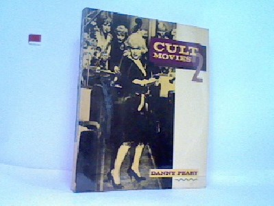 Cult Movies 2